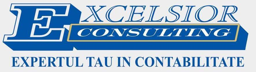 Cod Caen Proiectare Constructii