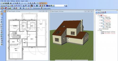8/20/2019 · Folosind AutoCAD LT poți desena schițe   planuri  de clădiri sau orice alt tip de desen tehnic. AutoCAD LT permite de asemeni importul de diferite tipuri de fișiere foto și documente. AutoCAD LT este un  program  de  des