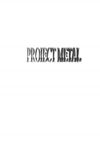 Calcul Fundatie Hala Metalica
